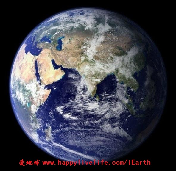 http://www.happylivelife.com/images/earth.jpg