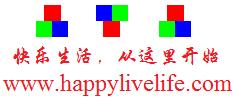 HappyLifeLife.com