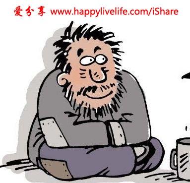 http://www.happylivelife.com/images/job.jpg