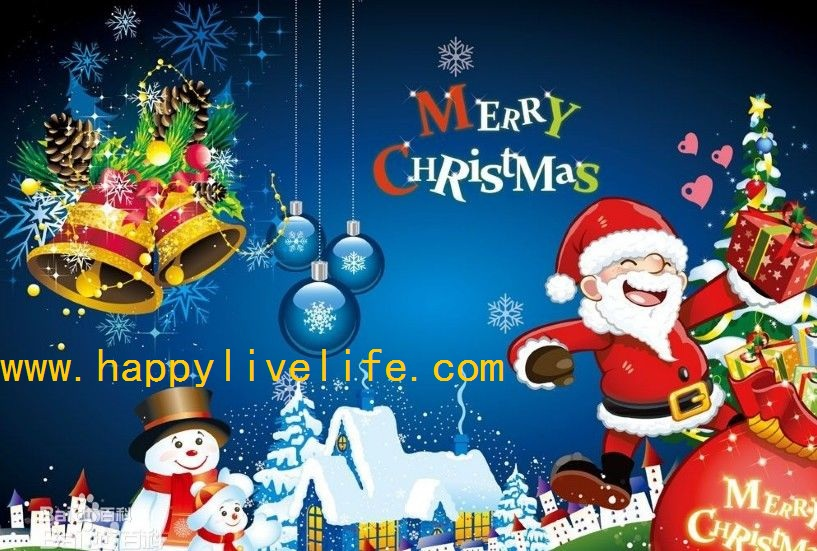 http://www.happylivelife.com/images/merry.jpg
