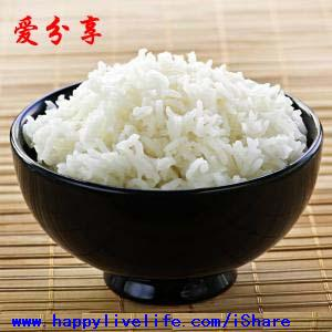 http://www.happylivelife.com/images/rice.jpg