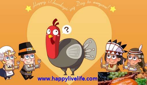 http://www.happylivelife.com/images/tkg.jpg